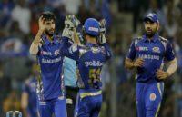 IPL 2019 MI Players List: जानिए कब और कहां खेले जाएंगे मुंबई इंडियंस के मुकाबले