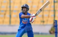 Gautam Gambhir, criticised, Virat Kohli, Ambati Rayudu, India vs Australia 5th ODI, India, Australia