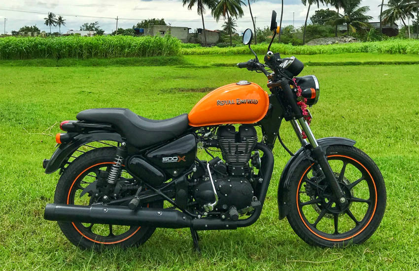 royal enfield interesting facts, royal enfield makes rifles, royal enfield important facts, royal enfield interesting history, royal enfield company history, first indian royal enfield, royal enfield lawn movers