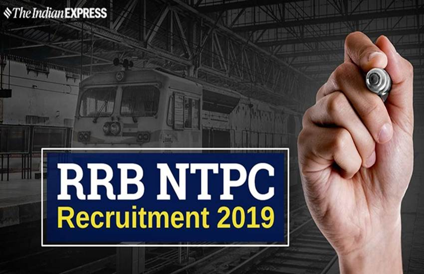 rrb, rrb ntpc recruitment, rrb ntpc recruitment 2019, rrb ntpc recruitment notification, sarkari result, sarkari result 2019, rrb ntpc recruitment 2019 notification, sarkariresults, rrb ntpc notification, ntpc notification, ntpc notification 2019, rrb ntpc notification, rrb ntpc notification 2019, railway ntpc recruitment, railway notification 2019, rrb ntpc last date