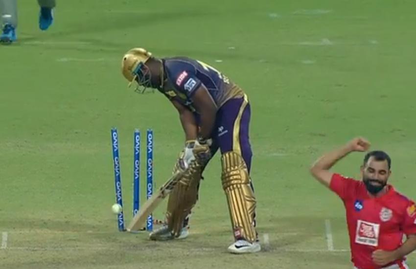 IPL 2019, KKR, KXI Punjab