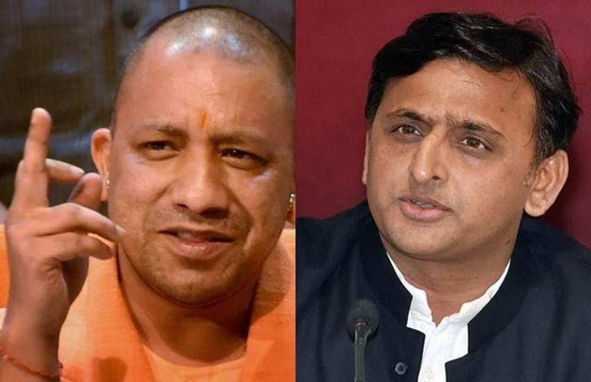 samajwadi party star campaigners list
