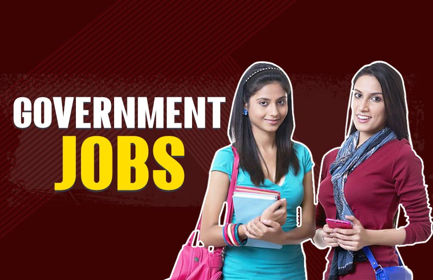 sarkari naukri, sarkari result, sarkari result 2018, sarkariresult,rrb group d, rrb group d recruitment, sarkari result, sarkari result 2019, rrb group d recruitment 2019, rrb group d notification, rrb group d notification 2019, rrc group d, rrc group d recruitment, rrc group d recruitment 2019, rrc group d notification, rrc group d apply online, rrb jobs, rrb ntpc recruitment 2019, rrb ntpc notification, railway recruitment, railway recruitment 2019