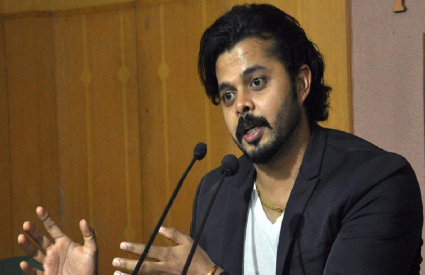 Supreme Court, S. Sreesanth, lifetime ban, Board of Control for Cricket in India (BCCI), Spot fixing, IPL 2013