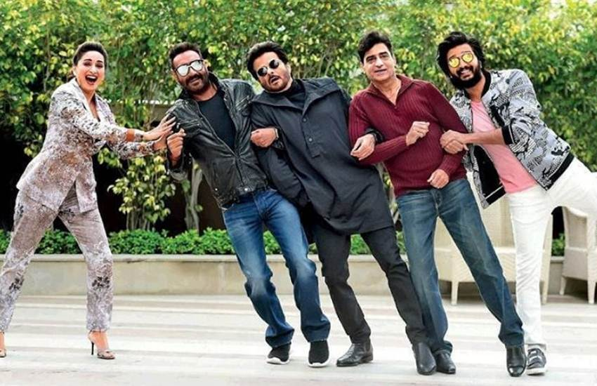 total dhamaal box office collection, total dhamaal, total dhamaal collection, total dhamaal box office collection total, total dhamaal, total dhamaal box office collection, badla box office collection, total dhamaal collection, total dhamaal box office, box office collection, sonchiriya box office collection, sonchiriya collection, Badla Box Collection