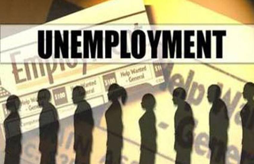 Mudra Scheme,PM modi,Unemployment