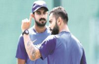 Indian team management, Vijay Shankar, surprise element, No.4, World Cup 2019,