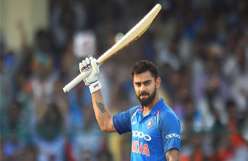 Ind vs Aus, Virat Kohli, 6th player, 9000 runs, International cricket, captain, India vs Australia, Ind vs Aus, 2nd Odi, Nagpur