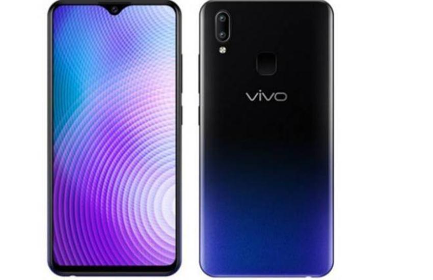 Vivo y91 price, Vivo y91 price in india, Redmi note 7, realme smartphone, Vivo y91 specs, Vivo y91 features, Vivo y91 buy online