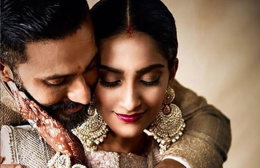 Sonam Kapoor, Sonam Kapoor, actress sonam kapoor, sonam kapoor is Pregnant, people from social media asking around sonam kapoor, know more about sonam kapoor and anand ahuja, entertainment news, bollywood news, television news