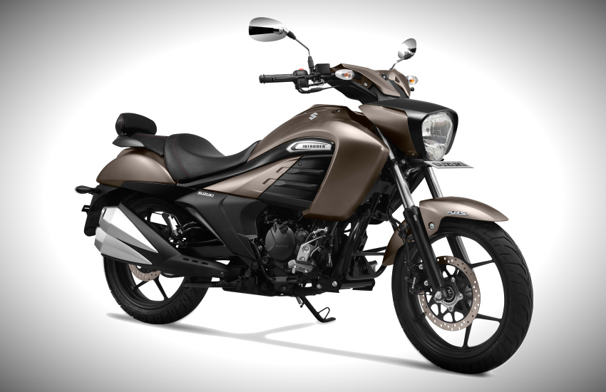 2019 Suzuki Intruder price, 2019 Suzuki Intruder features, 2019 Suzuki Intruder detail, 2019 Suzuki Intruder mileage, 2019 Suzuki Intruder launch