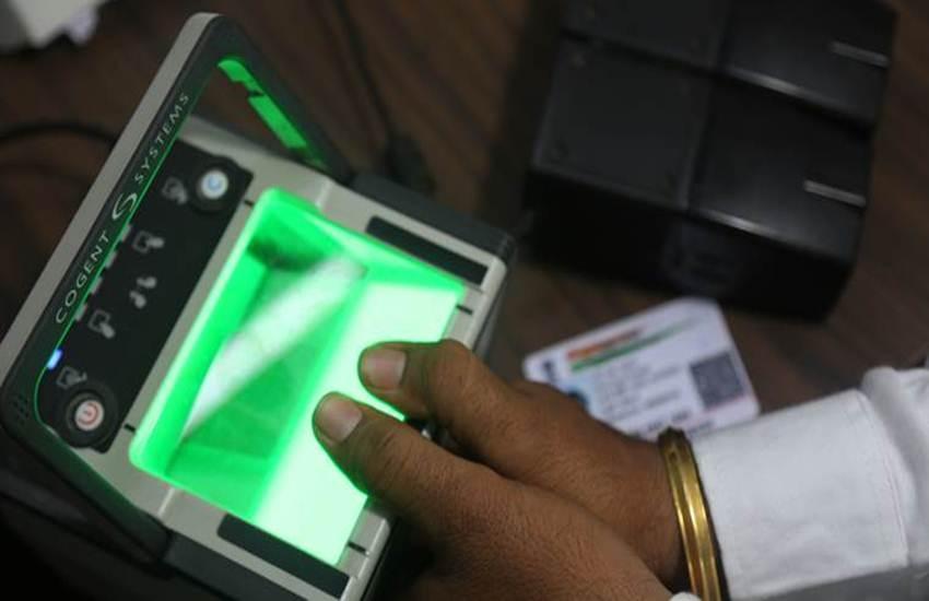 Aadhaar card,Aadhaar number,UIDAI Aadhaar, utility news, hindi news