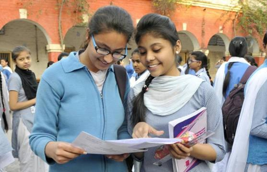 bseb, bseb 10th result 2019, bihar board result 2019, bihar board 10th result 2019, bihar board result 2019 date, bihar board 10th result 2019 date, bseb 10th result 2019 date, bseb 10th result 2019 date and time, bseb result, bseb result 2019, sarkari result, sarkari result bihar 10th