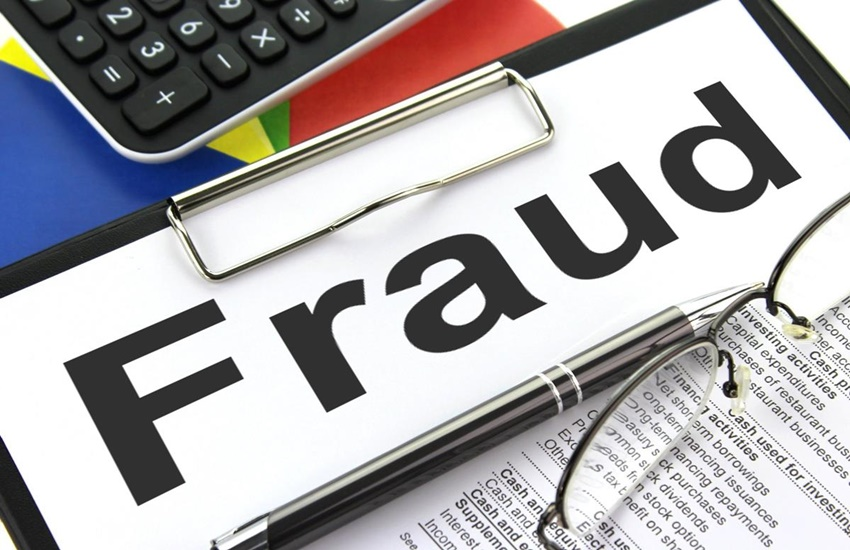 more than 200 companies news of the scam of one lakh crore rupees under ibc