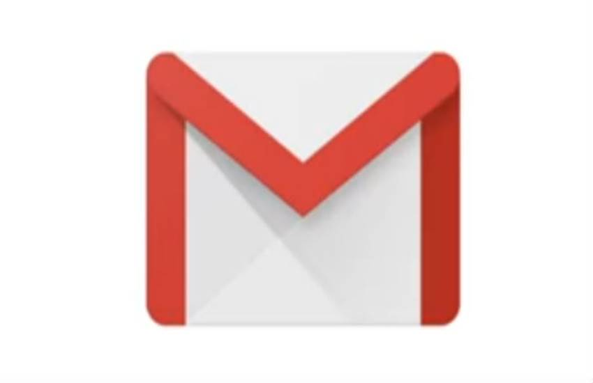 Utility News, Google, Gmail, Data, Business Information, Photos, Videos, Contact, PC, Mac, Internet, Gmail Account data, Google Takeout, Maps, Activities, News, Calendar, Contacts, Youtube