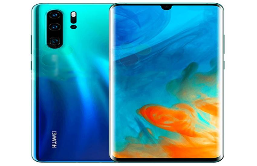 Huawei, Huawei P30 Pro, Huawei P30, Huawei Pro Lite, Huawei Launches P30, Huawei Launches Pro Lite, Huawei Mobile Phones