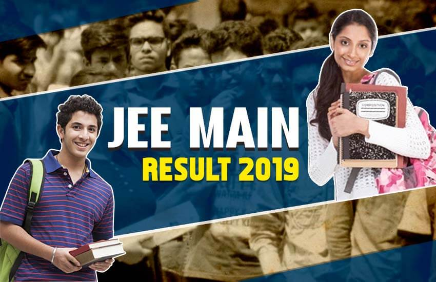 jee main, jee main result, jee main result 2019, jee main april result, nta jee main, nta jee main result, nta jee main result 2019, jee main april result 2019, jee main 2019, jee main 2019 result, jee main result 2019 april, www.jeemain.nic.in, www.nta.nic.in, jeemain.nic.in, nta.nic.in, jee main result 2019 check online, jee main paper 1 score, jee main april exam score, jee main rank