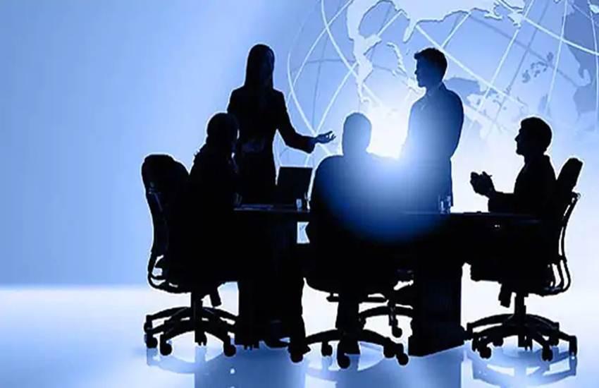 BECIL jobs,bank jobs, latest govt jobs