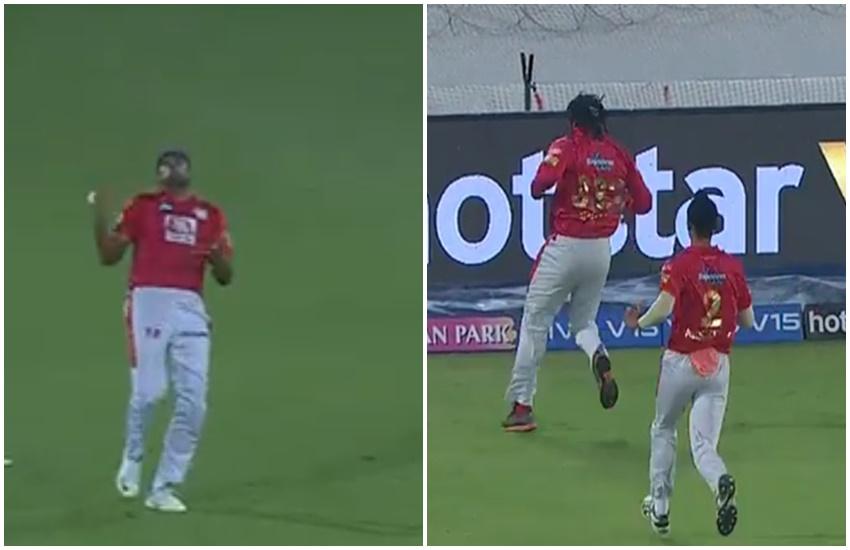 IPL , Punjab, Hyderabad