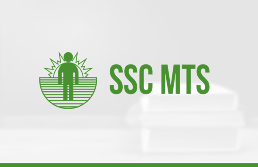 7th Pay Commission, Staff Selection Commission, SSC, Notification, Exams, Recruitment, Multi Tasking Staff, MTS, SSC News, India News, Business News, Hindi News