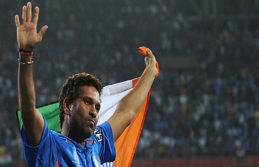 Sachin tendulkar , Happy Birthday Sachin, God of Cricket