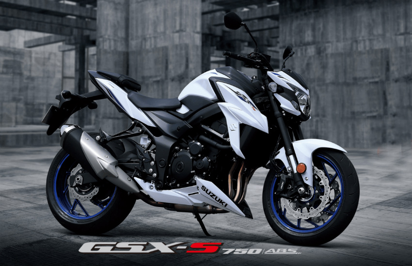 2019 Suzuki GSX-S750 launch in india, 2019 Suzuki GSX-S750 price, 2019 Suzuki GSX-S750 features, suzuki upcoming bikes in india, suzuki new bike, 2019 Suzuki GSX-S750 top speed, 2019 Suzuki GSX-S750 detail