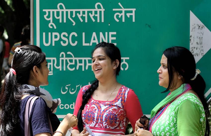 UPSC Final Exam Results, UPSC Results, UPSC Final Results, UPSC Final Exam Topper, Kanishak Kataria, AIR 1, AIR 5, Srushti Jayant Deshmukh, Topper, Women, National News, Hindi News