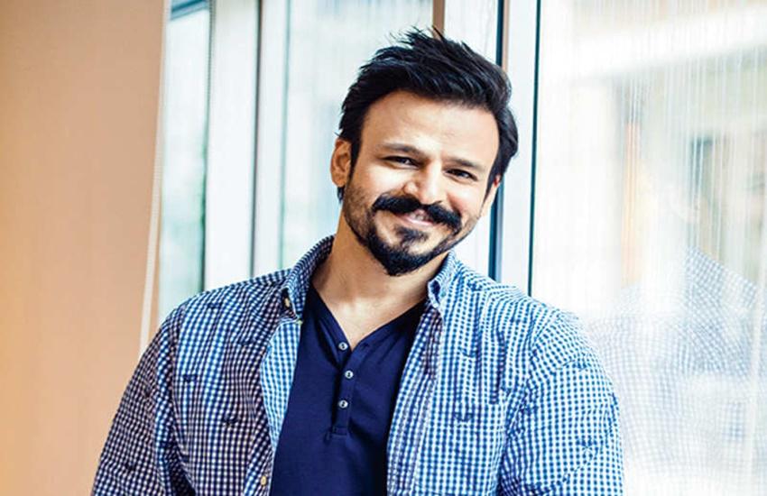 Vivek Oberoi, Vivek Oberoi movei, Vivek Oberoi film pm narendra modi biopic, Vivek Oberoi songs, Vivek Oberoi charity, suresh oberoi, ram gopal verma movie, company film