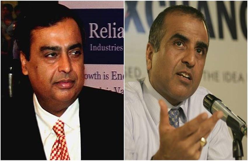 ZEEL News, ZEEL share price, Billionaire Mukesh Ambani, Sunil Mittal, Airtel, bid, Hindi news, news in Hindi, latest news, today news in Hindi