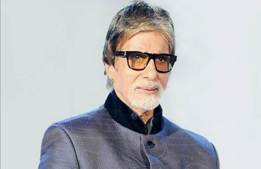 Amitabh Bachchan, Amitabh Bachchan films, Amitabh Bachchan role, Oscar winning Resul Pookutty, Oscar winning Resul Pookutty film, india pakistan
