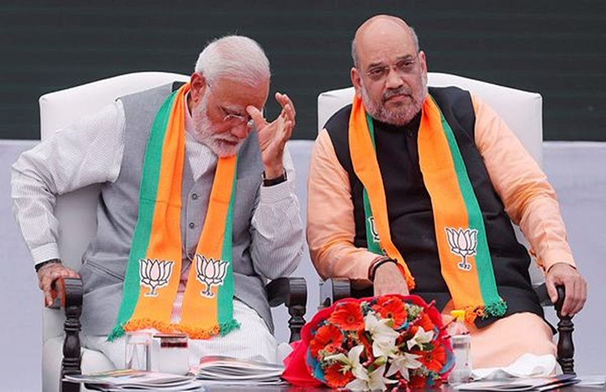 lok sabha, BJP, NDA, UPA, Congress, SP, BSP, JDU, Narendra Modi, Amit Shah, Nitish Kumar, Rahul Gandhi, lok sabha election, lok sabha election 2019, lok sabha election 2019 schedule, lok sabha election date, lok sabha election 2019 date, लोकसभा चुनाव, लोकसभा चुनाव 2019, chunav, lok sabha chunav, lok sabha chunav 2019 dates, lok sabha news, election 2019, election 2019 news