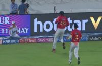 IPL 2019, Chris Gayle,