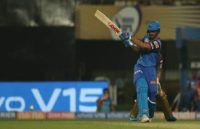 VIVO IPL 2019, KKR vs DC: दिल्ली ने कोलकाता पर दर्ज की 7 विकेट से जीत, शिखर धवन रहे जीत केहीरो
