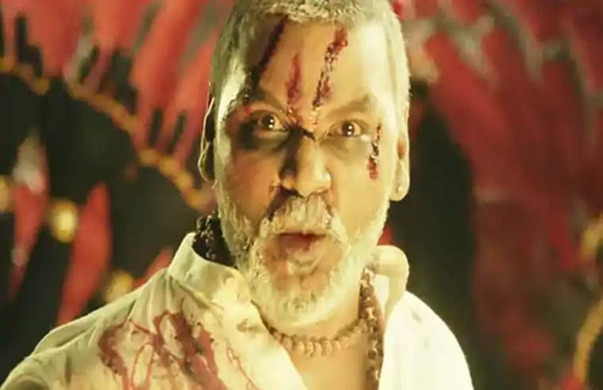 kanchana 3, tamilrockers, tamilrockers 2019, kanchana 3 tamil movie, kanchana 3 tamil movie leak, tamilrockers website, kanchana 3 movie download, kanchana 3 movie download online, kanchana 3 full movie download, kanchana 3 telugu movie download, tamilrockers.com, kanchana 3 movie leak, kanchana 3 movie download tamilrockers
