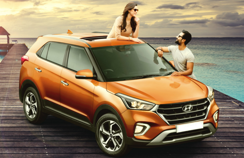 Hyundai Venue launch date, Hyundai Venue features, Hyundai Venue connectivity features, Hyundai Venue price, Hyundai Venue detail