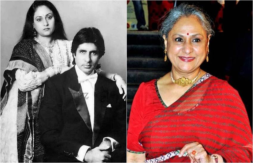 Jaya Bhaduri Bachchan, Jaya Bachchan birthday, Jaya Bachchan, Jaya Bachchan age, Jaya Bachchan marriage photos, Jaya Bachchan unseen pics