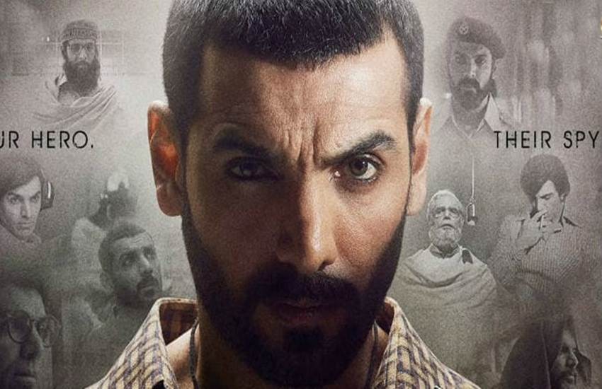 RAW, RAW box office, RAW collection, box office collection, RAW box office collection day 2, RAW day 2 collection, RAW collection, RAW box office collection second day, RAW movie collection, RAW movie download, RAW full movie download,John Abraham , Jackie Shroff , Mouni Roy