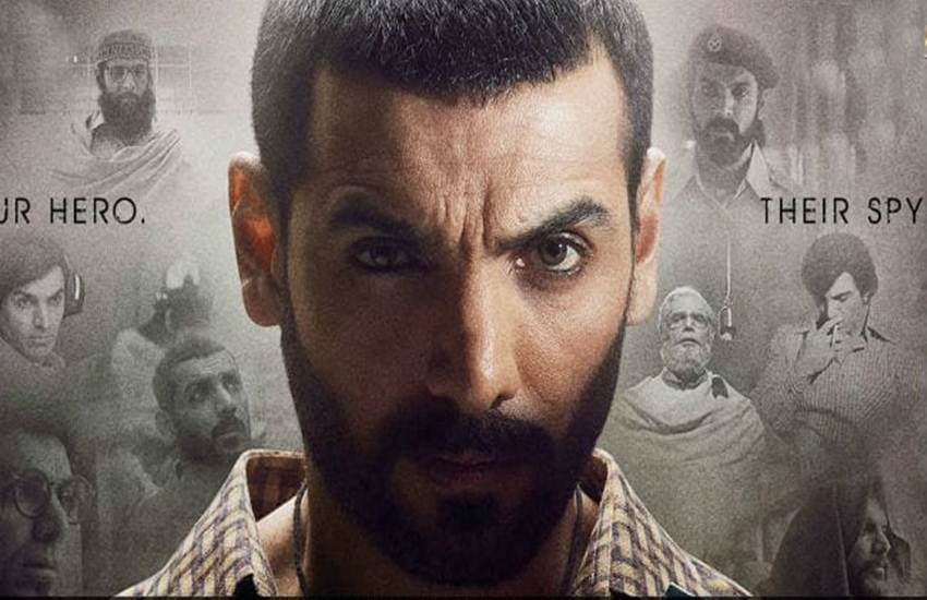 RAW, RAW box office, RAW collection, box office collection, RAW box office collection day 5, RAW day 5 collection, RAW collection, RAW box office collection fifth day, RAW movie collection, RAW movie download, RAW full movie download,John Abraham , Jackie Shroff , Mouni Roy