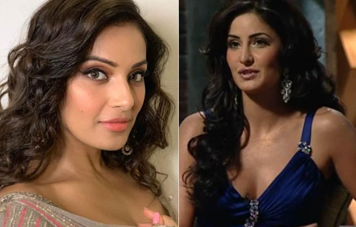 Bipasha Basu, Katrina kaif, Bipasha Basu Age, Bipasha Basu Husband, Bipasha Basu movies, Katrina kaif age, Katrina kaif Images, Katrina kaif Birthday