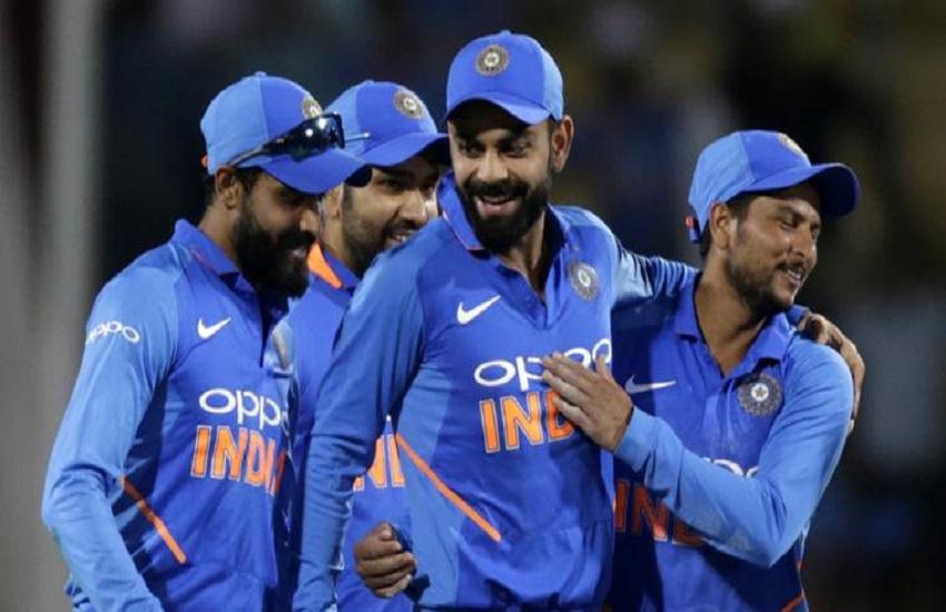 MSK Prasad, Virat Kohli, IPL performance IPL, WC selection