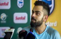 IPL 2019: कोहली ने कहा- लगातार 6 मैच हारने से हमारी राह मुश्किल हुई और दुनिया जानती है हम कैसा खेलतेहैं