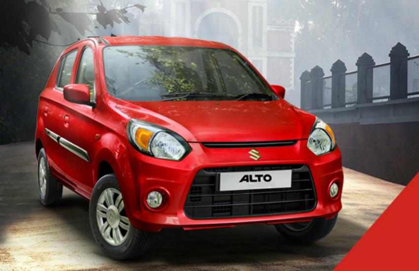 Maruti Alto K10 price, Maruti Alto K10 launch, Maruti Alto K10 new update, Maruti Alto K10 features, Maruti Alto K10 detail