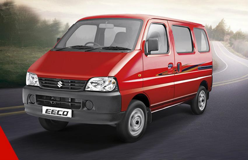 2019 Maruti Eeco price, 2019 Maruti Eeco launch, 2019 Maruti Eeco features, 2019 Maruti Eeco abs, Maruti Eeco cng, Maruti Eeco mileage