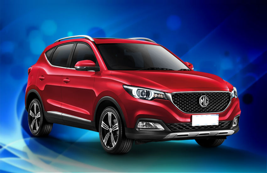 MG Hector features, MG Hector price in india, MG Hector launch date, MG Hector internet data free, mg motor airtel, MG Hector key features