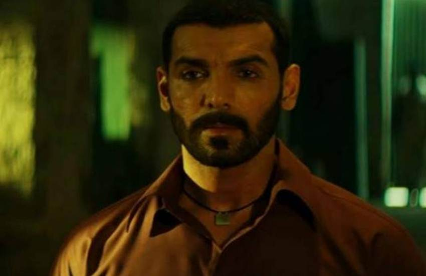 RAW, RAW box office, RAW collection, box office collection, RAW box office collection day 9, RAW day 9 collection, RAW collection, RAW box office collection 9th day, RAW movie collection, RAW movie download, RAW full movie download,John Abraham , Jackie Shroff , Mouni Roy