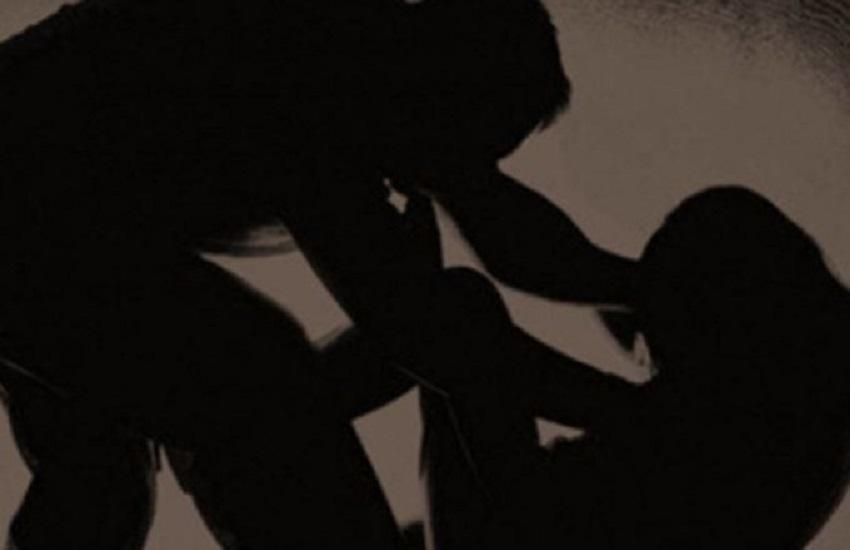 rape-victim-620x400