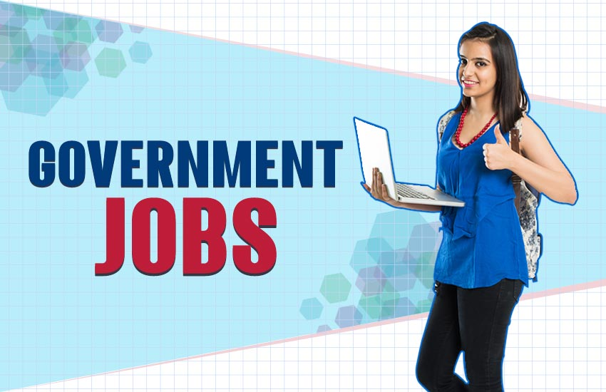 sarkari naukri, sarkari result, sarkari result 2018, bseb, bseb 12th result 2019, bseb 12th result 2019 arts, bihar board 12th result 2019, bihar board, bihar board result, rpf constable admit card, sarkariresult,rrb group d, rrb group d recruitment, sarkari result, sarkari result 2019, rrb group d recruitment 2019, rrb group d notification, rrb group d notification 2019, rrc group d, rrc group d recruitment, rrc group d recruitment 2019, rrc group d notification, rrc group d apply online, rrb jobs, rrb ntpc recruitment 2019,