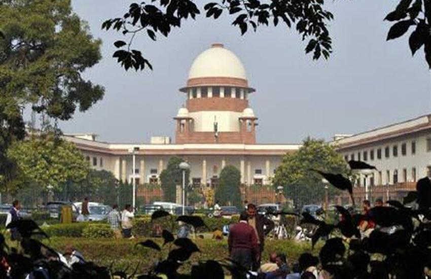 Congress president Rahul Gandhi, Supreme court, rahul gandhi news, controversial statement, Hindi news, news in Hindi, latest news, today news in Hindi