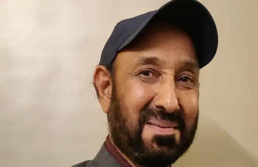 Uri: The Surgical Strike, Uri actor Navtej Hundal, Uri: The Surgical Strike actor died, Navtej Hundal dies in Mumbai