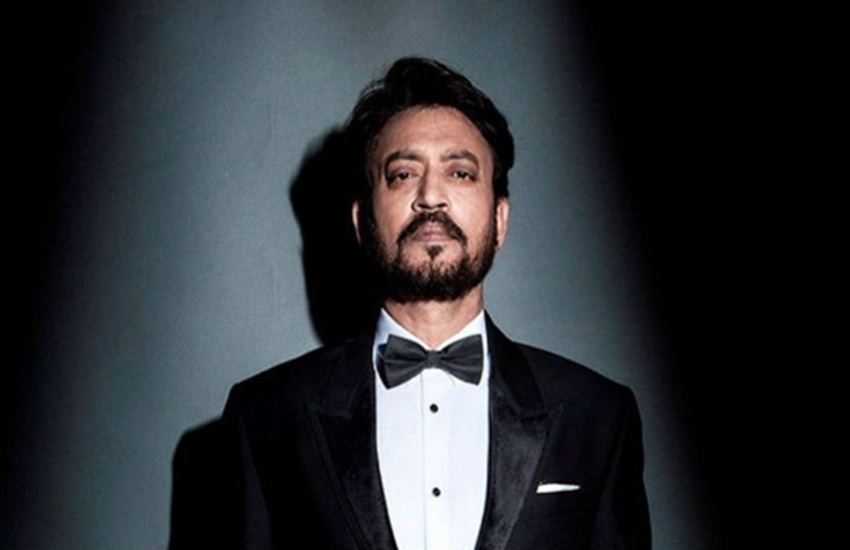 Irrfan Khan, irrfan khan father, irrfan khan has to say very interesting, Pure vegetarian Irrfan Khan, actor irrfan khan in lunch box , irrfan khan vegetarian, know more unknown facts about irrfan khan, entertainment news, bollywood news, television news, entertainment news